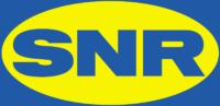 Logo společnosti SNR